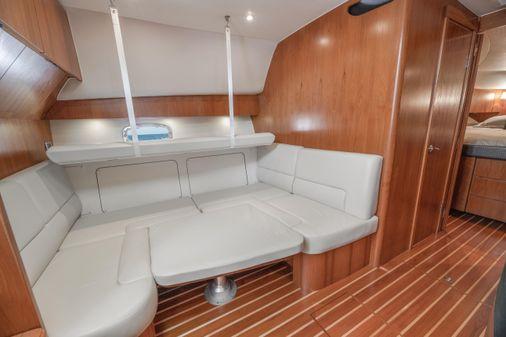 Tiara Yachts 43 Open image
