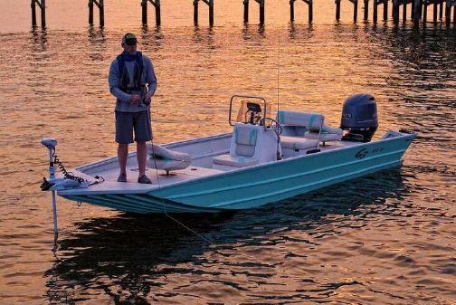 G3 Bay 20 image