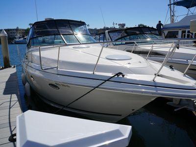 1999 Cruisers Yachts<span>3375 Esprit</span>