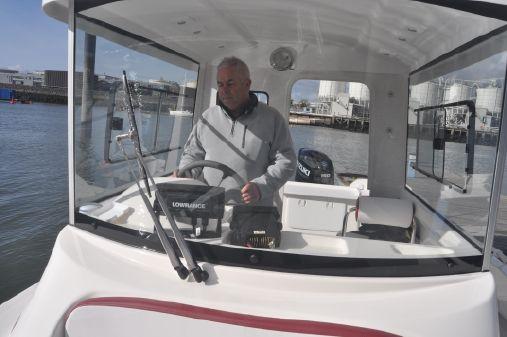 Smartliner Fisher 23 image