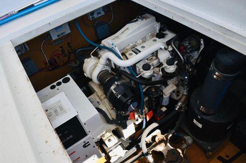 Skipperliner 750 SL image