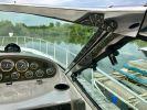 Cruisers Yachts 4270 Expressimage
