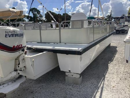 A&M Manufacturing 24' image