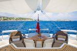 Matrix Yachts Silhouette 760image
