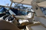 Sea Ray 500 Sundancerimage