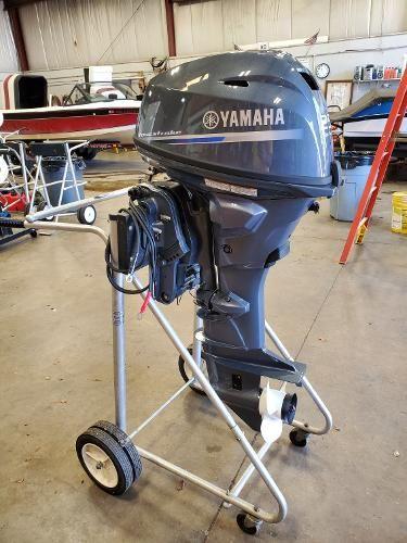Yamaha T25LWTC