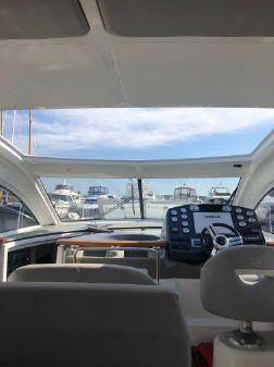Beneteau Gran Turismo 44 image