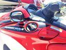 Honda AquaTrax F-12 (ARX1200N3)image