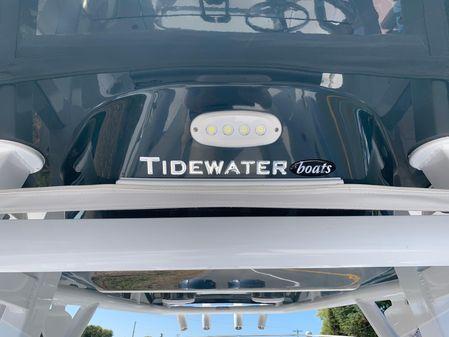 Tidewater 272 CC Adventure Custom image