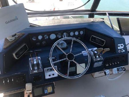 Sea Ray 410 Aft (SRG) image