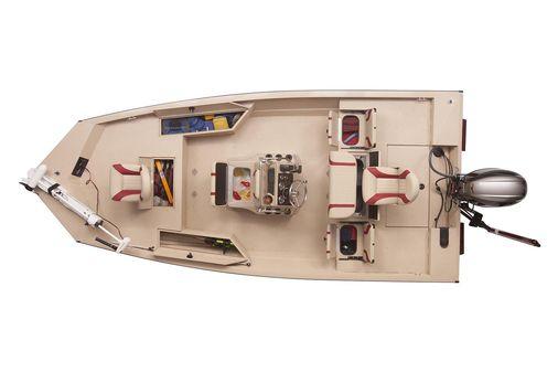 G3 Bay 18 DLX Tunnel image