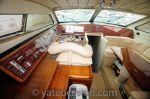 Ferretti Yachts 175image