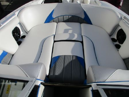 MB F22 Tomcat image