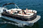Misty Harbor 2685 Skye SGimage