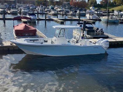 2021 Tidewater<span>292 CC Adventure Custom</span>