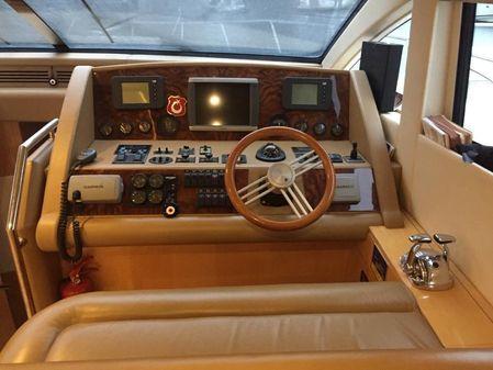Gulf Craft Majesty 56 image