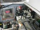 Luhrs 32 Open Dieselimage