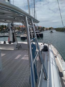 Sunreef sunreef 70 image