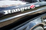 Ranger Z520Cimage