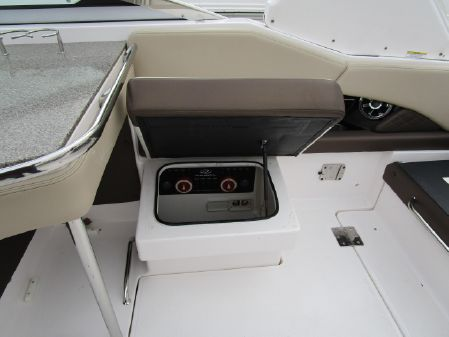 Regal 3200 Bowrider image