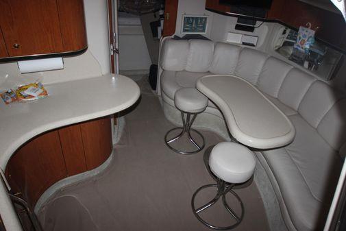 Sea Ray 370 Sundancer image