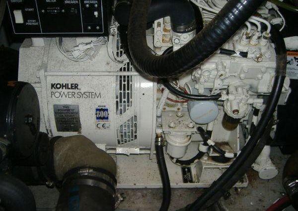 Doral 360 SE image