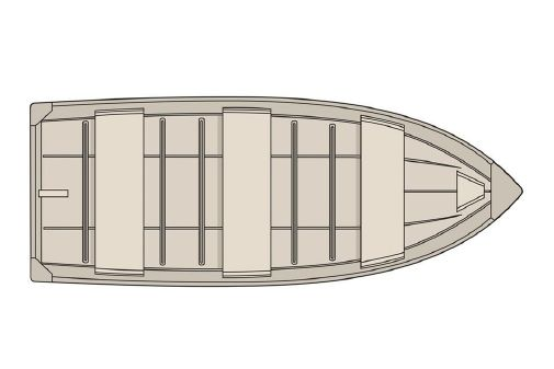Princecraft SeaSprite image