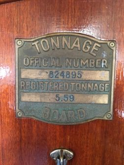 Tartan Thomas image