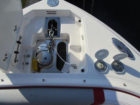 Chaparral 297 Surf SSX image