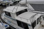 SeaSport Pilot 2700image