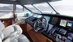 Princess 75 Motor Yachtimage