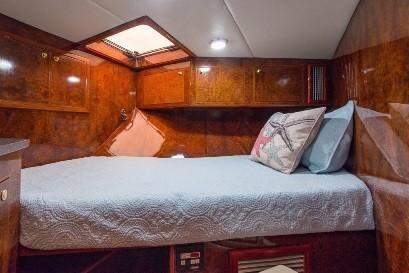 Novatec 80 Motor Yacht image