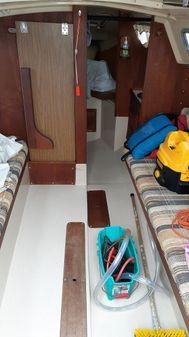Catalina 25 image