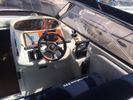 Sunseeker Portofino 375image