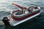 Misty Harbor 2585 Biscayne Bay CUimage