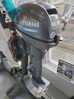 Yamaha T9.9LEHB