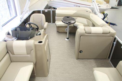 SunChaser Geneva Cruise 20 CRS image