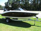 Sea Ray SPX 190image