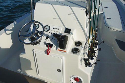 Ranger 2260 Bay Ranger image