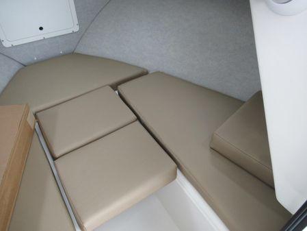 May-Craft 25 CABIN XL image