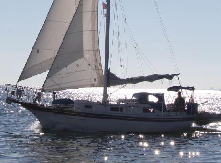 Bayfield 29 image