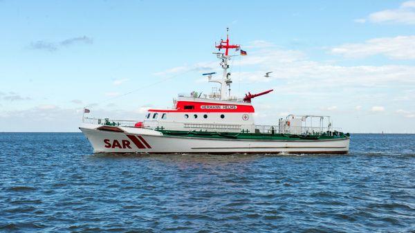 Lurssen 27,5 m klasse Shipsforsale.com