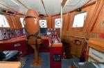 Lurssen 27,5 m klasseimage