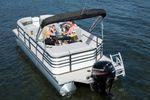Misty Harbor 2585 Biscayne Bay CSimage