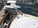 Gulfstar 49 Motor Yachtimage