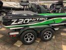 Nitro Z20 Proimage