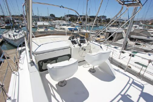 Harbor Master 40 image