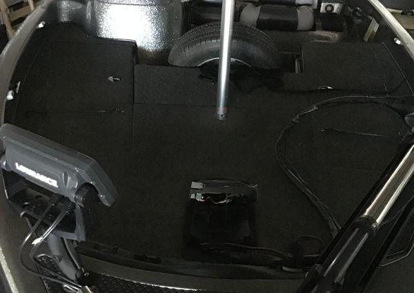 Nitro NX882 image