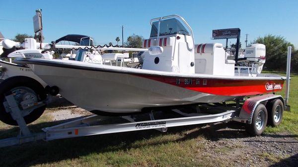 Gulf Coast CLASSIC