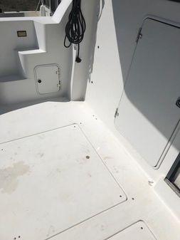 Bayliner 4388 Motoryacht image